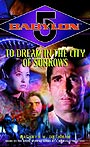 To Dream in the City of Sorrows (Reprint)